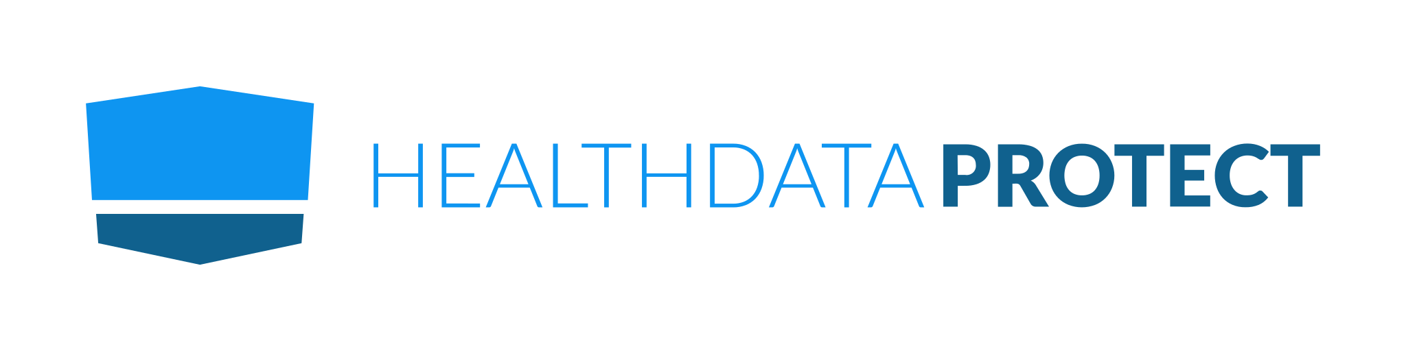 Health-Data-Protect