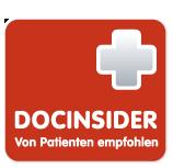 Zahnarztpraxis Dr. Goldin Berlin-Steglitz